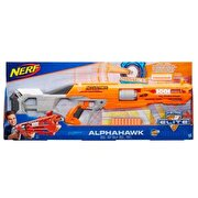 Picture of Hasbro B7784 Nerf Elite Accustrike Alphahawk