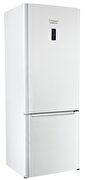 Picture of Hotpoint Ariston E2BY 19213 F (TK) No Frost Kombi Buzdolabı