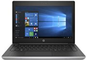 "Picture of Hp Intel Core i5-8250U 256GB SSD HP lt4132 LTE HSPA+ GPS Huawei ME906S Win10 13,3"" Notebook"