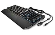 Picture of HP Pavilion Gaming Keyboard 800 -İngilizce