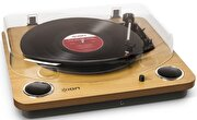 Picture of Ion Max LP Record Player