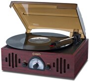 Picture of Ion Trio LP Record player