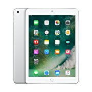 Picture of  Apple iPad Wi-Fi 32GB - Silver MP2G2TU/A