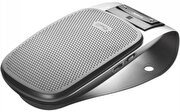 Picture of  Jabra DRIVE Bluetooth Car Kit Black
