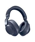 Picture of Jabra Elite 85h Navy