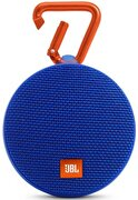 Picture of Jbl Clip2, Bluetooth Speaker , IPX7, Blue