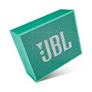 Picture of Jbl Go, Bluetooth Speaker, Teal