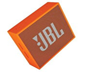 Picture of Jbl Go, Bluetooth Speaker Orange