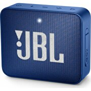 Picture of  Jbl Go2, Bluetooth Speaker, Blue