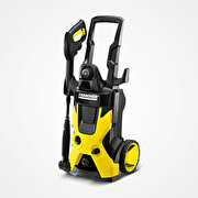 Picture of Karcher K 5 Pressure Washer