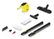 Picture of Karcher Sc1 Floor Kit steam cleaning machine