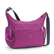 Picture of Kipling Gabbie Urban Pink C Shoulder Bag