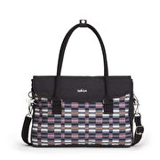 Picture of  Kipling Superwork S Basic Plus Capsule LM Women Bag