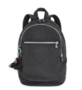 Picture of Kipling K15016-900 Clas Challenger  back bag - Black