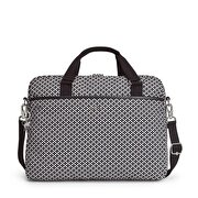 Picture of  Kipling K1649440G Kaitlyn Basic Plus LM İş Çantası