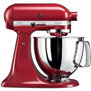Resim   KitchenAid Artisan Stand Mikser 4.8 L Empire Red