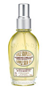 Picture of  L'occitane Almonds Body Fat 100 ml