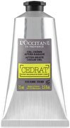 Picture of  Loccitane Cedrat After Shave Balm 75 ML