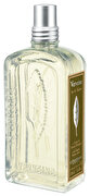 Picture of L'occitane Citrus Verbena Eau de Toilette 100 ml