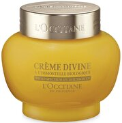 Resim   L'occitane Divine Cr Spf20 50 ml-Light