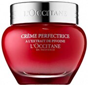 Picture of  L'occitane Perfecting Cream 50 ML