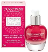 Picture of  L'occitane Perfecting Serum 30 ml