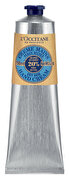 Picture of  L'Occitane Shea Hand Cream - Shea El Kremi 150 ml