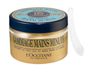 Picture of  L'occitane Shea Hand Peeling 100 ml