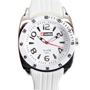 Picture of Lotto Lu1500.01 Wrist Watch - White
