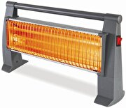 Picture of Luxell LX2820 heater