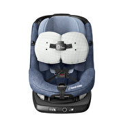Picture of  Maxi-Cosi AxissFix Air Oto Koltuğu / Nomad Blue