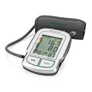 Picture of   Medisana 51134 Arm Type Turkish Speaking Digital Blood Pressure Monitor