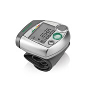 Picture of Medisana Hgv 51224 Wrist Blood Pressure Meter