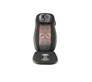 Picture of Medisana Massage Seat Minder