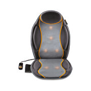 Picture of Medisana MCA to use appropriate internal Affordable Car Massage Cushion