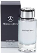 Picture of  Mercedes Benz Erkek Parfüm EDT 120ml