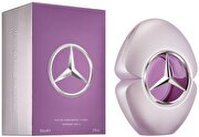 Picture of Mercedes Benz Women Parfume EDP 90ml