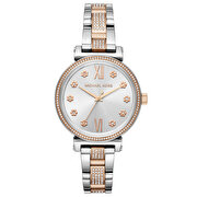 Picture of Michael Kors XSASMK3880 Bayan Saat