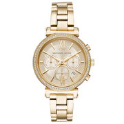 Picture of Michael Kors XSASMK6559 Bayan Saat