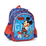 Picture of Yaygan Mickey Mouse School Bags