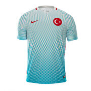 Picture of  National Team Uniform Away Jersey M Size