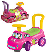 Picture of Minnie Mouse My First Car