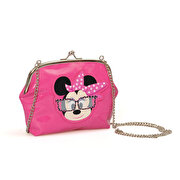 Picture of Yaygan Minnie Mouse Shoulder Bag