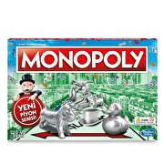 Picture of  Monopoly (New)