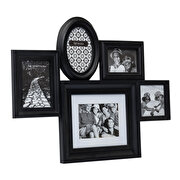 Picture of  NEKTAR 5li Black Frame