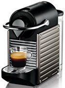 Picture of Nespresso Pixie C 60 Coffee Maker