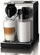 Picture of Latisse to Pro f456 Silver Coffee Maker