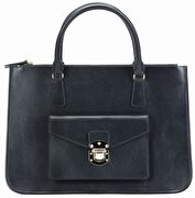 Picture of NETWORK 1039985 Ladies Bag