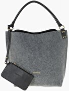 Picture of Network Women's Bag