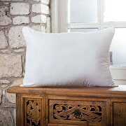 Picture of Othello Classico Micra Pillow 50x70